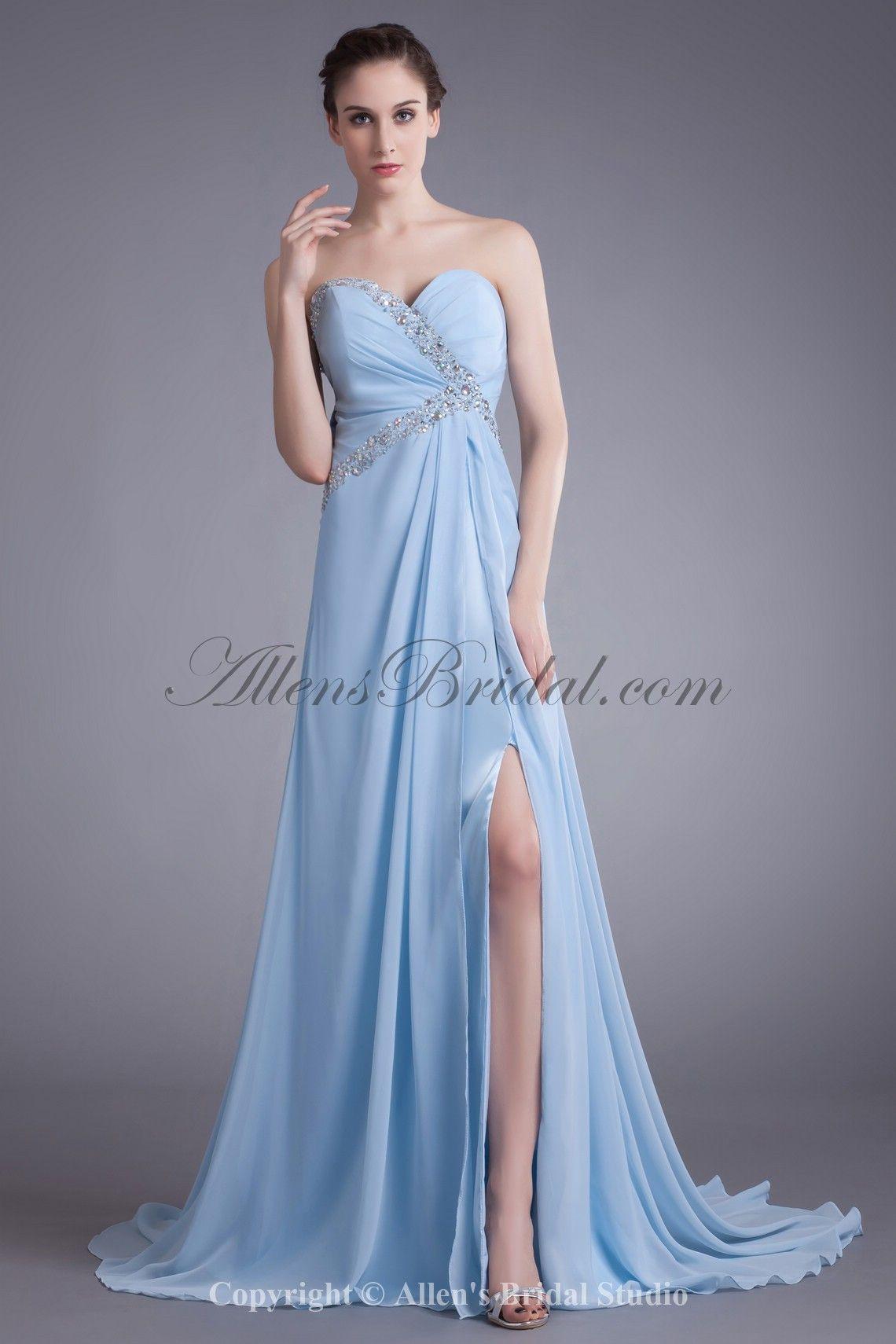 Fantastic 80s Prom Dresses For Sale Embellishment - All Wedding ...