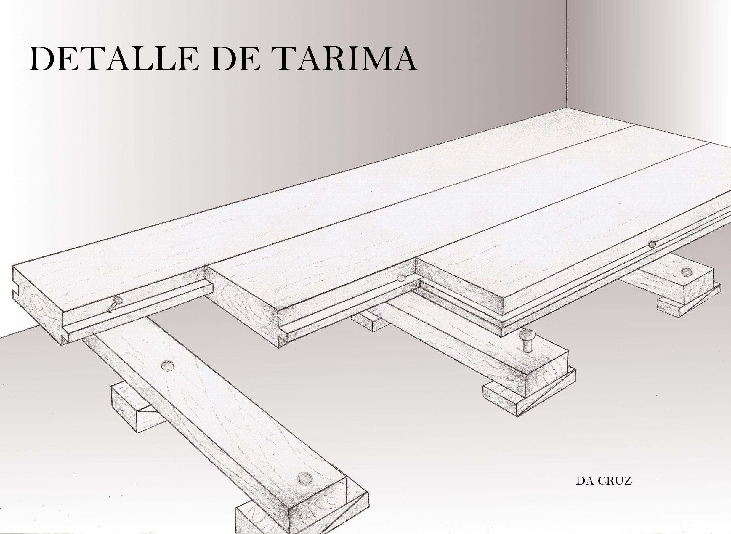 Tipos de pavimentos arq secci n ct pinterest - Clases de pavimentos ...