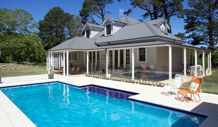 www.strongbuild.com.au - CLASSIC-DESIGNS - Classic Country Homes The ...