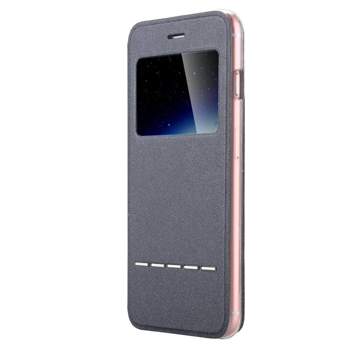 flip touch case iphone 7