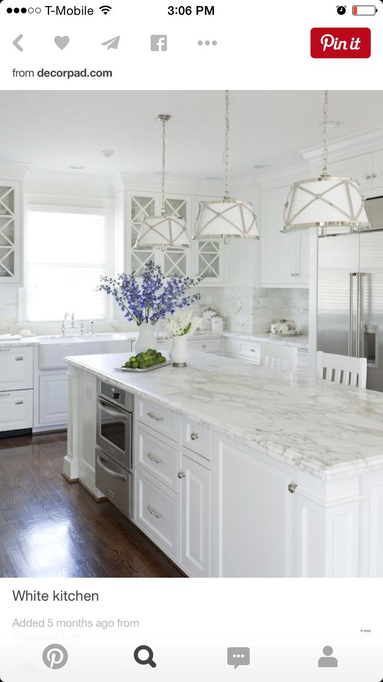 Iights | Kitchen | Pinterest | Kitchens, House and Kitchen design