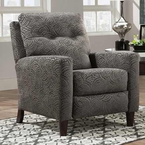 Shop For The Southern Motion Recliners Bella Power High Leg Recliner At  Johnny Janosik   Your Delaware, Maryland, Virginia, Delmarva Furniture, ...