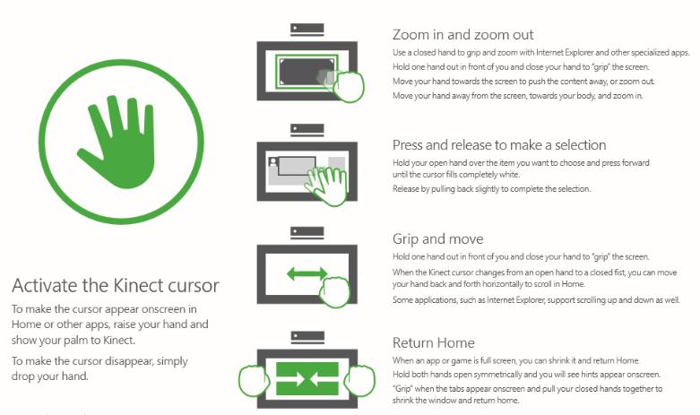 Pin by Drew Miller on Xbox one | Xbox one, Xbox, Xbox live