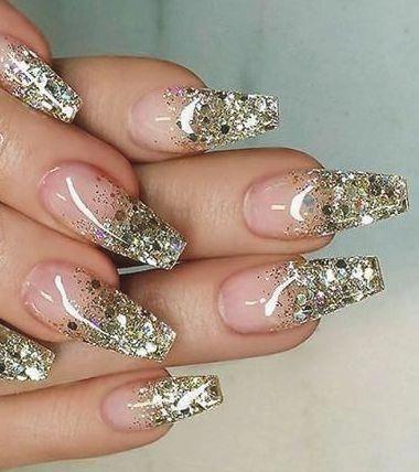 nail art designs  more incredible snaps of nail art