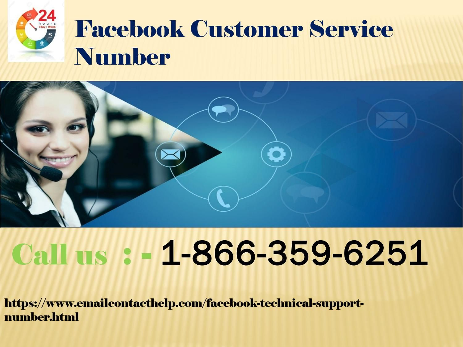 To Block App Invitation On Fb Grasp Facebook Customer Service Number