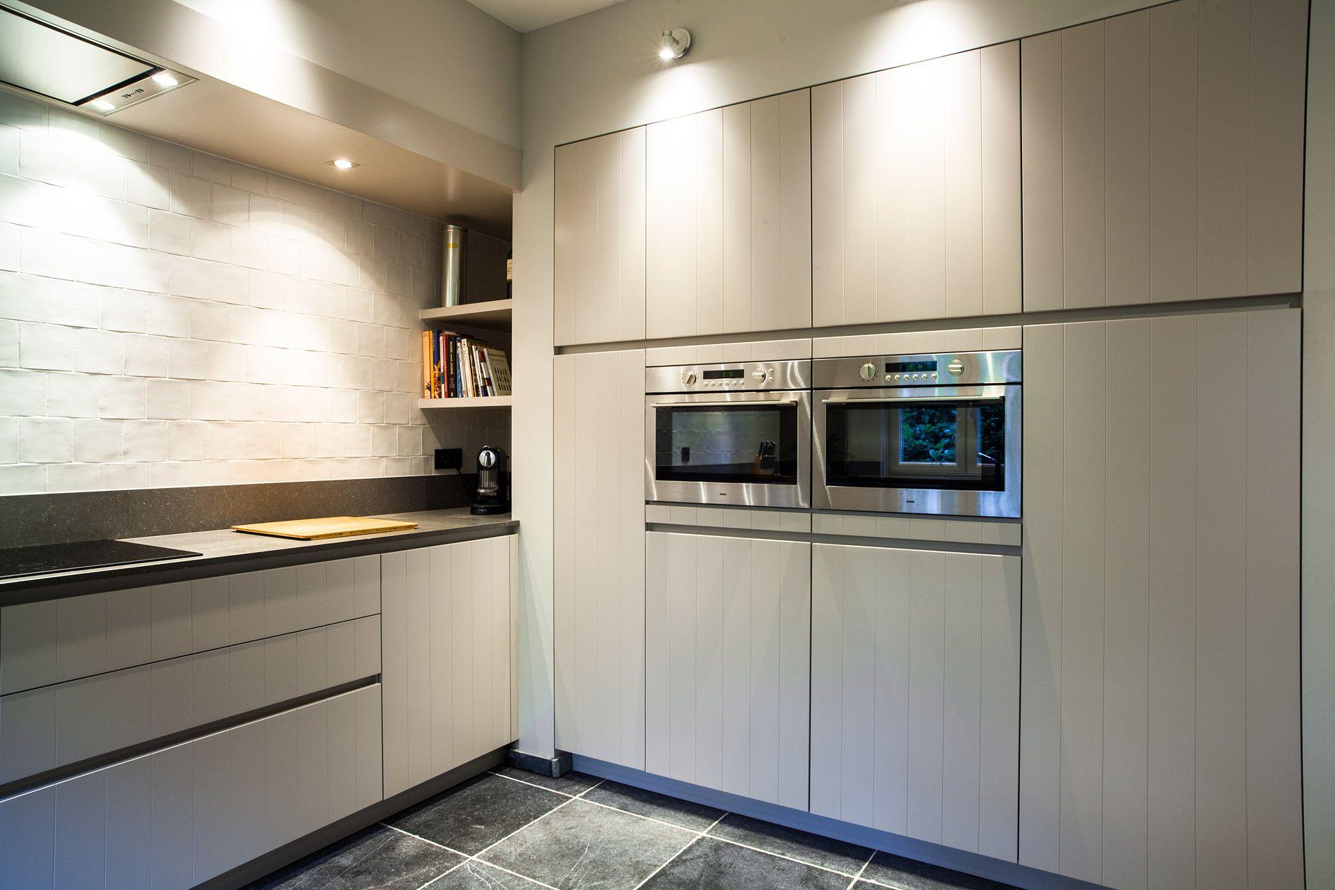 Hoek Keuken Modellen : Hoekkeuken amerikaanse koelkast google zoeken keuken