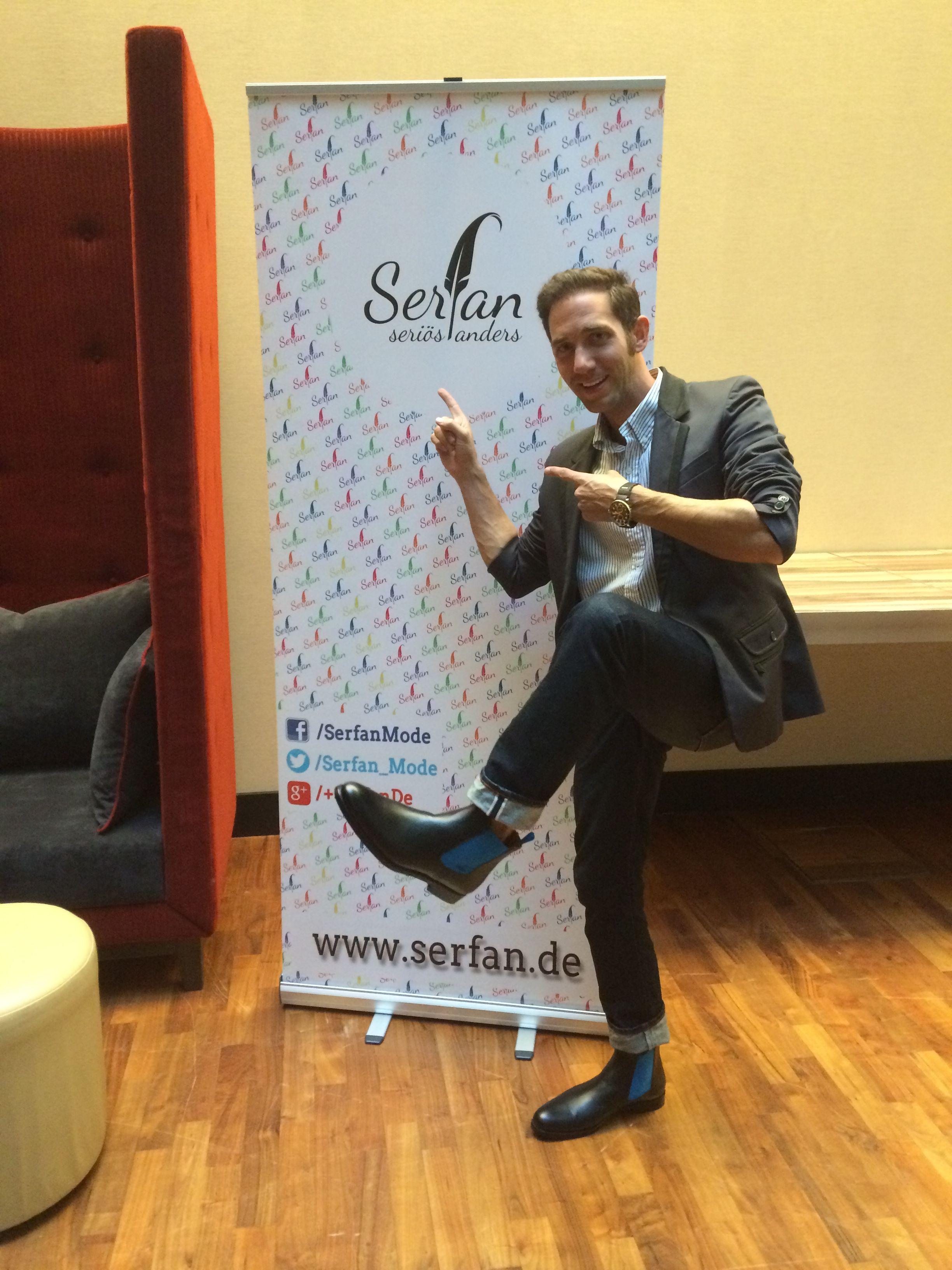 Marcel Remus Erzahlt Im Interview Uber Seine 1