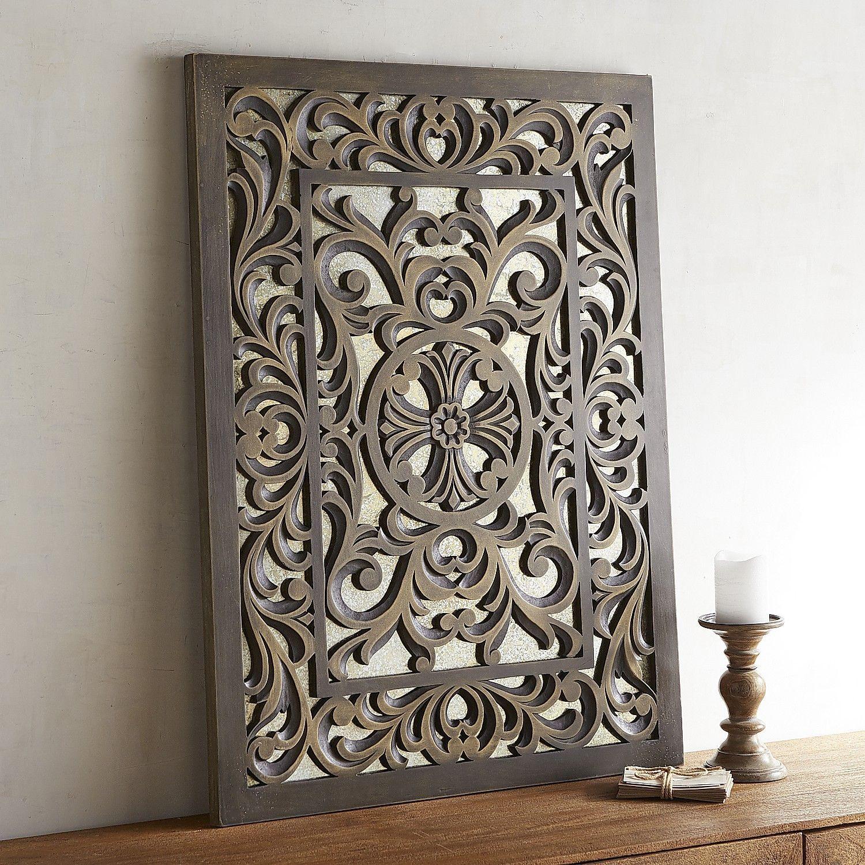 Fiorna wall decor wall decor walls and metal walls