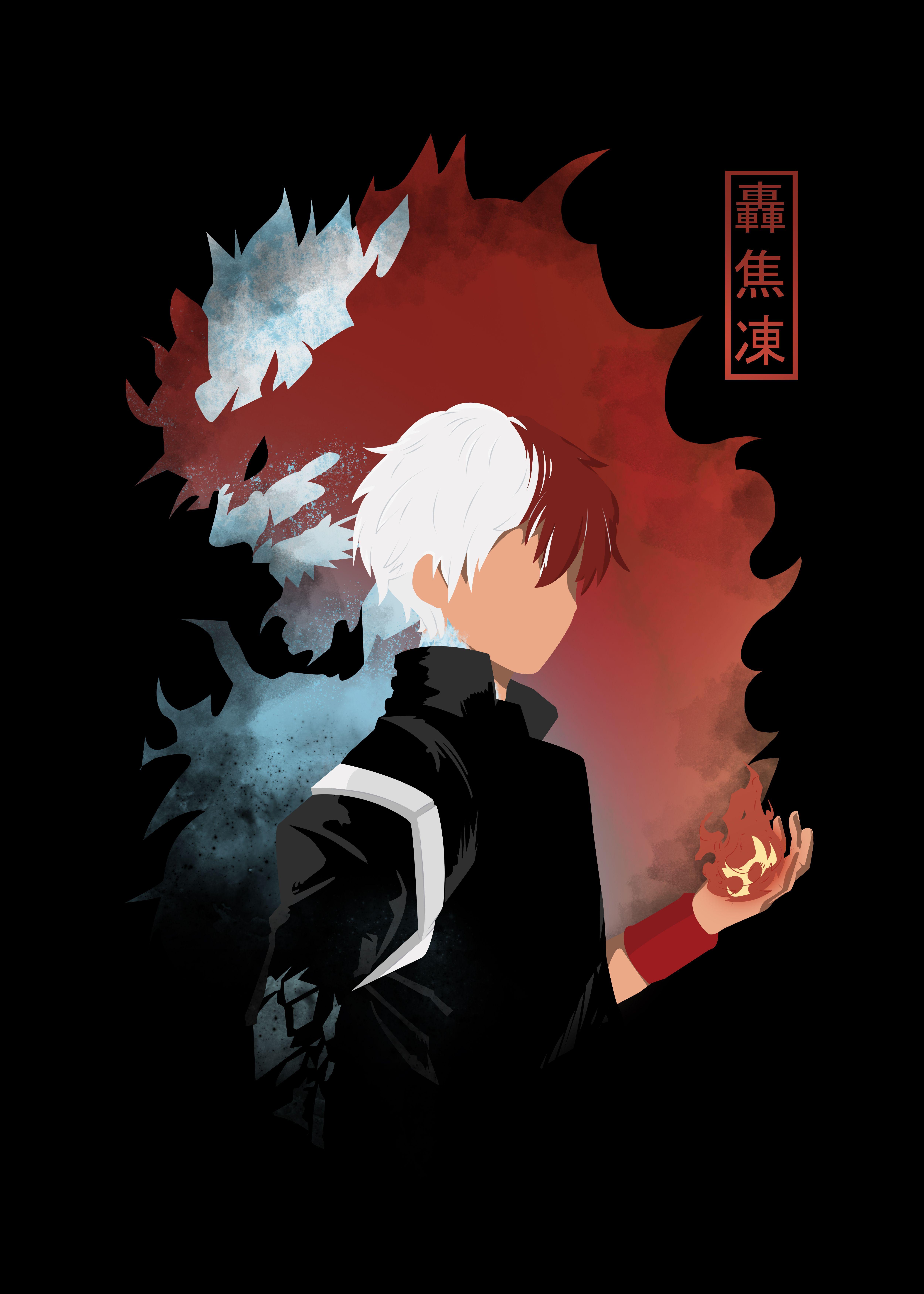 29+ Demon Slayer Manga Buy Online
