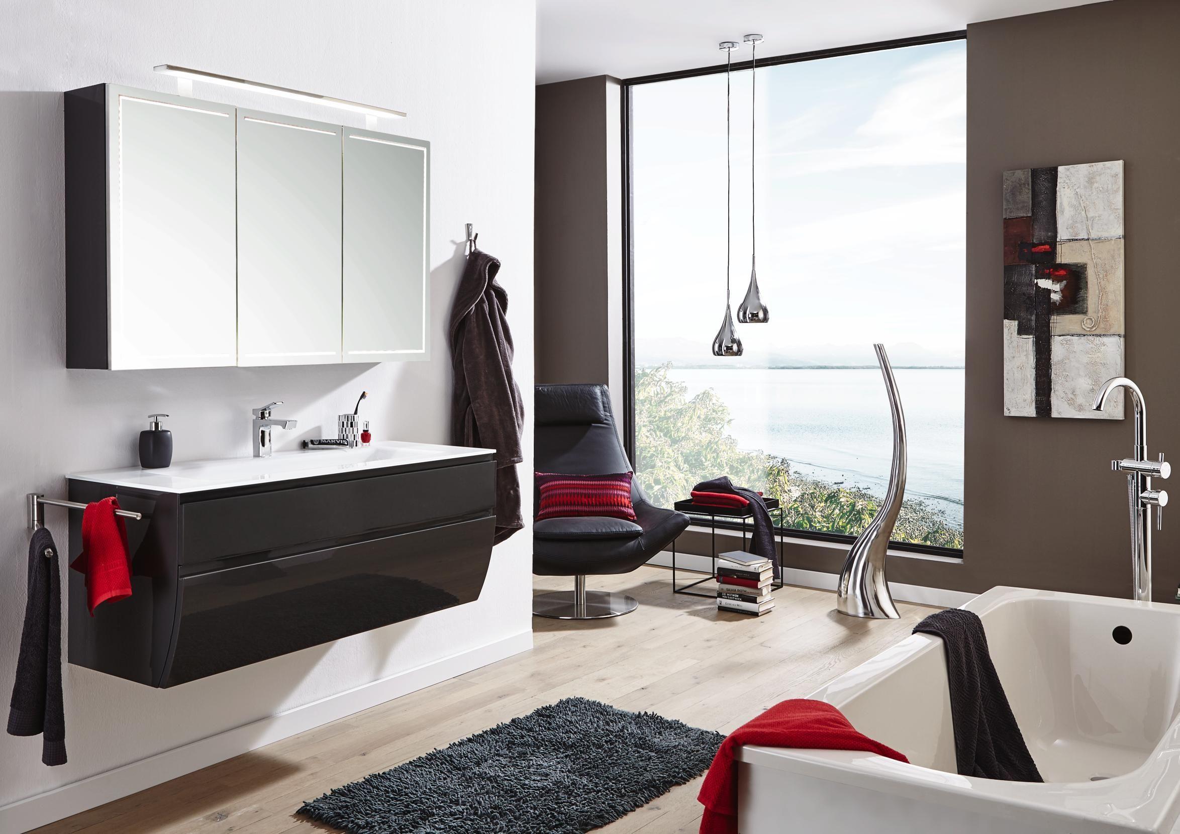 Badezimmer | Badezimmer