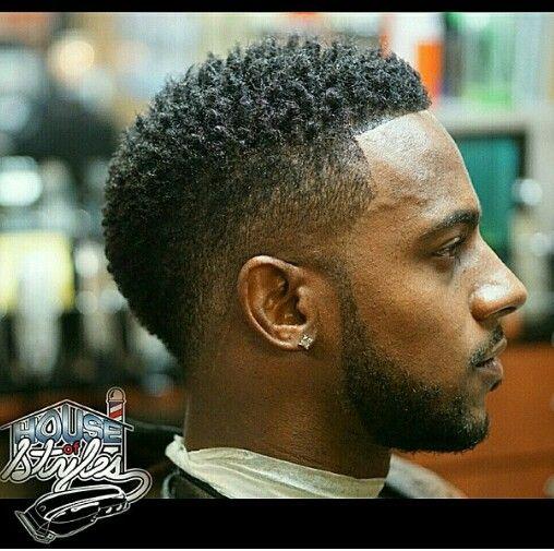 Sponge Twists Black Boys Haircuts Men Hairstyles For