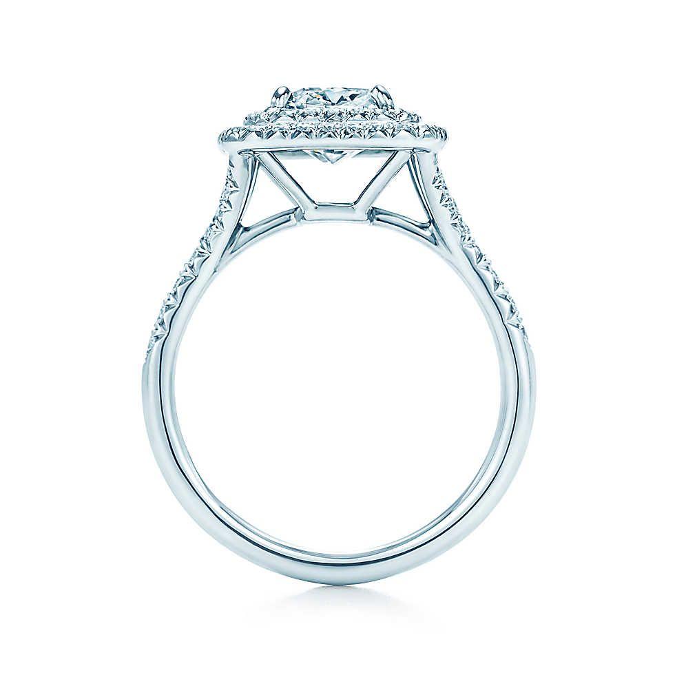 tiffany soleste wedding dreams pinterest engagement