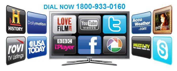 Tv Internet Phone Best Sales Cable Phone Providers Smart Tv Internet Phone