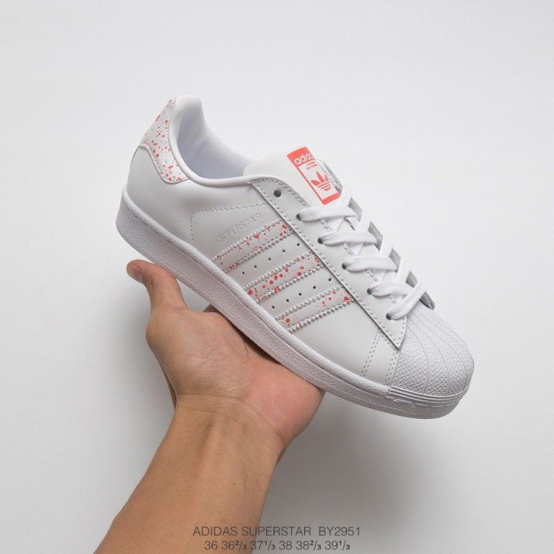 Adidas superstar, Adidas, Adidas sneakers