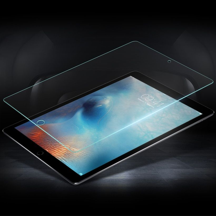 """Tempered Glass Screen Protector Cover For Tablet Huawei MediaPad T5 10.1/"""" Inch"""