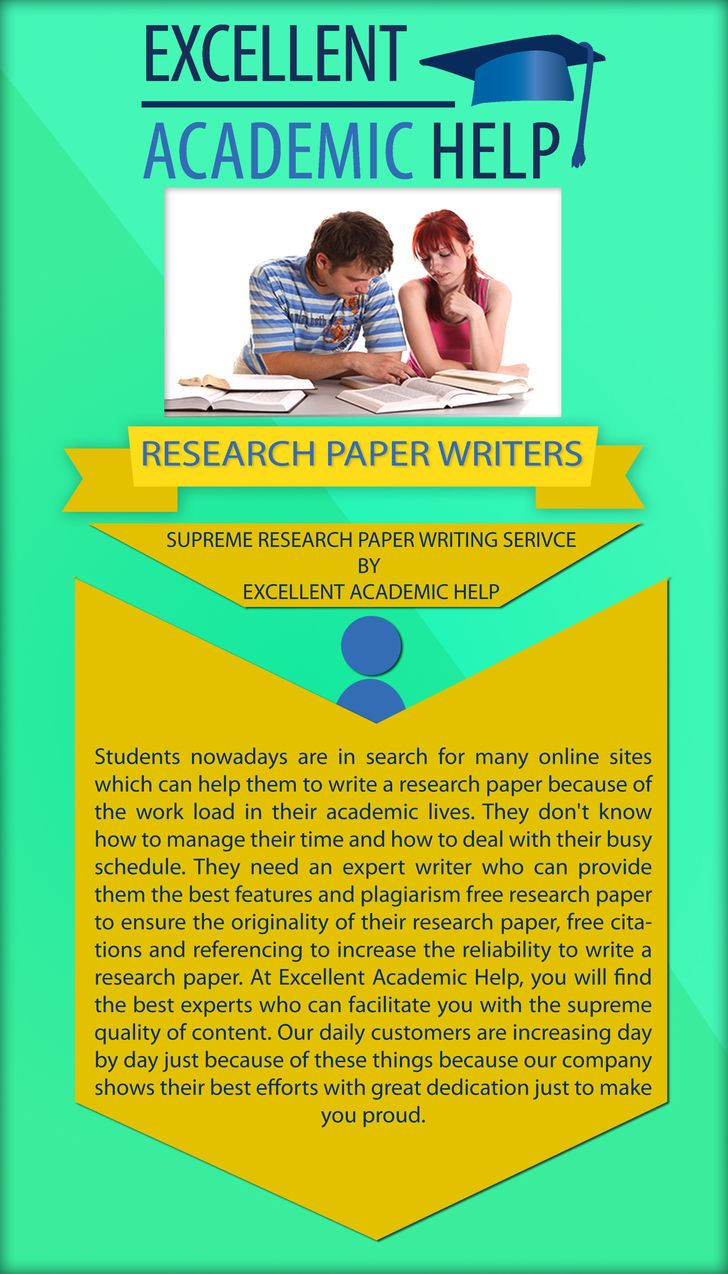 Research Papers Papers Writing Sale Research Research Paper