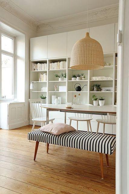Photo of Styling per la casa | Ana Antunes: A minha 'Besta' favorita na decoração !!