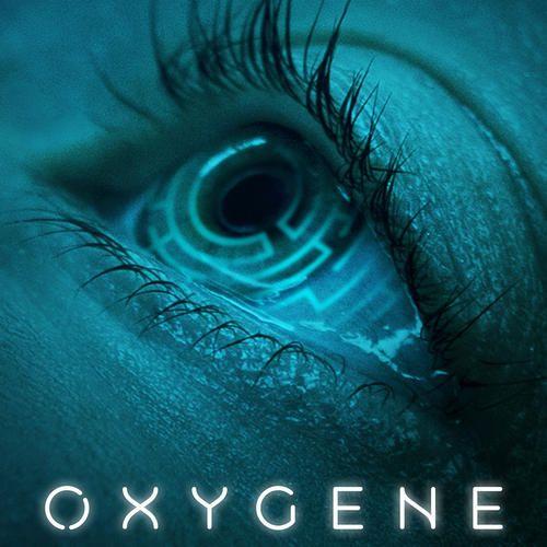 Netflix' Oxygen Soundtrack | Soundtrack Tracklist in 2021 ...