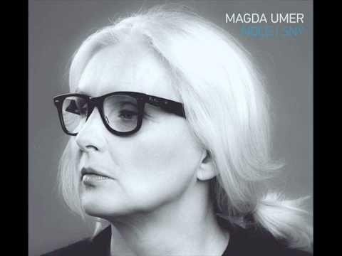 Magda Umer Wszystko Dla Twej Milosci Square Sunglasses Women Portofino Square Sunglass