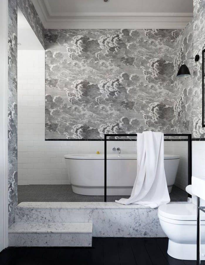 /salle-de-bain-originale/salle-de-bain-originale-33
