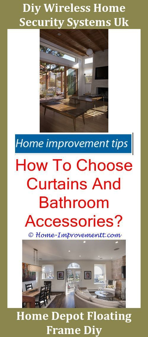 How To Make A Diy Trailor Home Cheap Home Depot Homer Glen