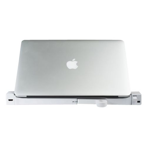 """Landing Zone DOCK Express for the 15/"""" MacBook Pro with Retina Display"""
