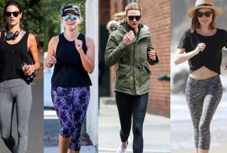 De cero a 'runner': 5 pasos para conseguirlo