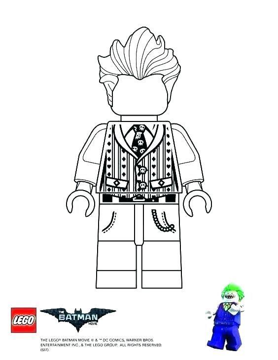 Lego Star Wars Malvorlagen Lego Star Wars Malvorlagen Zum