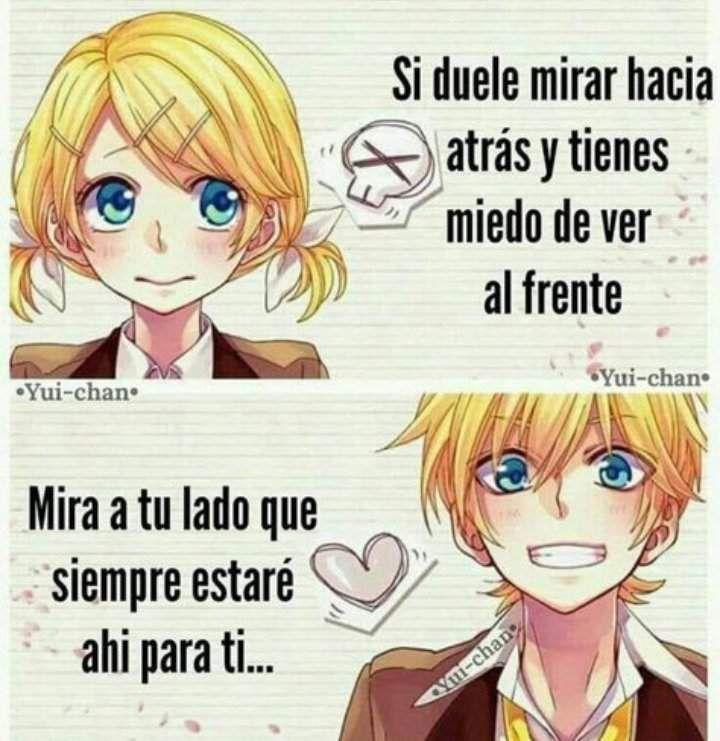 🔥Taixon🔥(De: Jen 🌹) | Steven Universe Español Amino