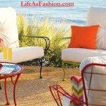 Cushion Designs And Innovative Ideas