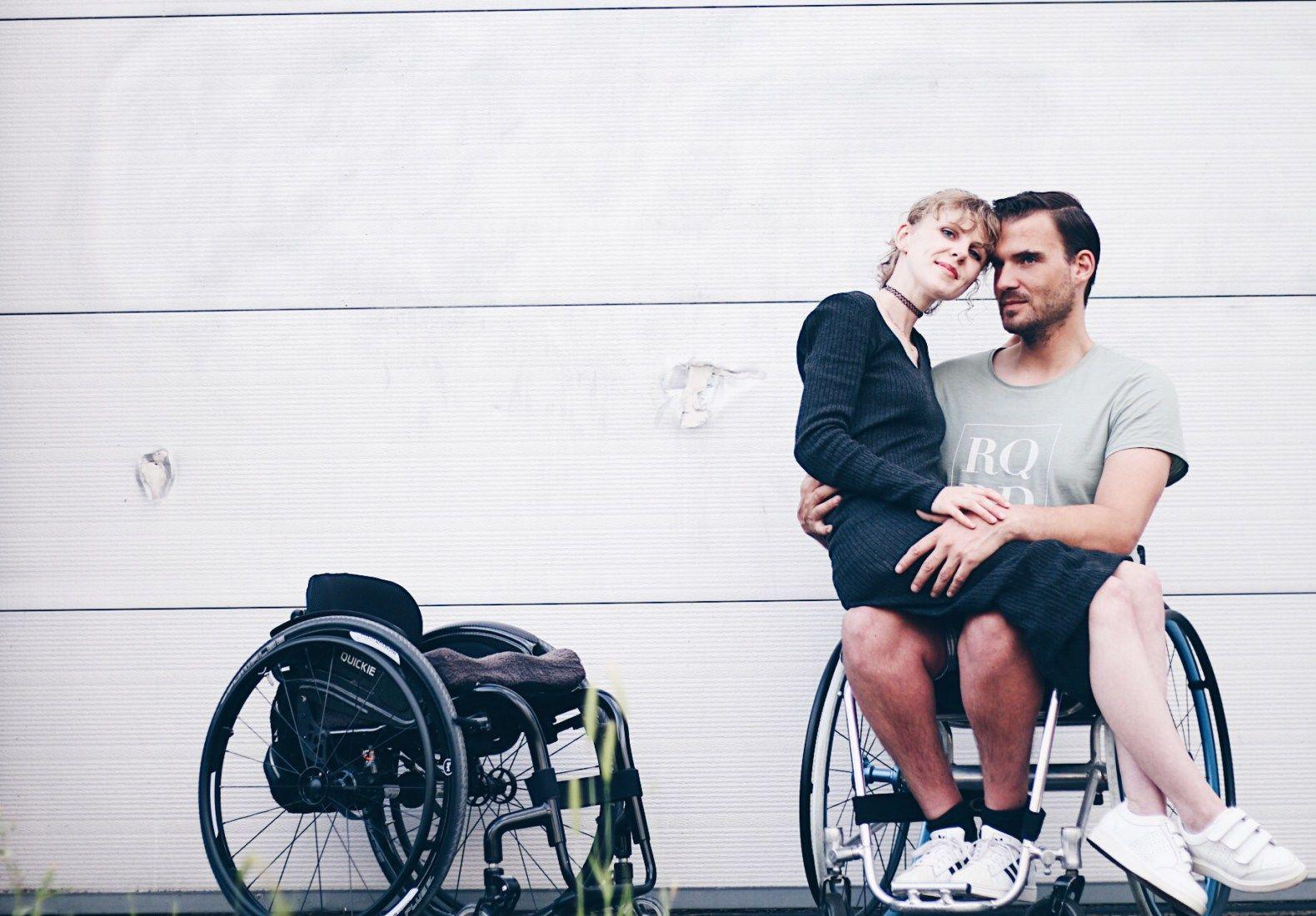 Boyfriend | www.EDTR.nl Elianne Speksnijder | ig ...