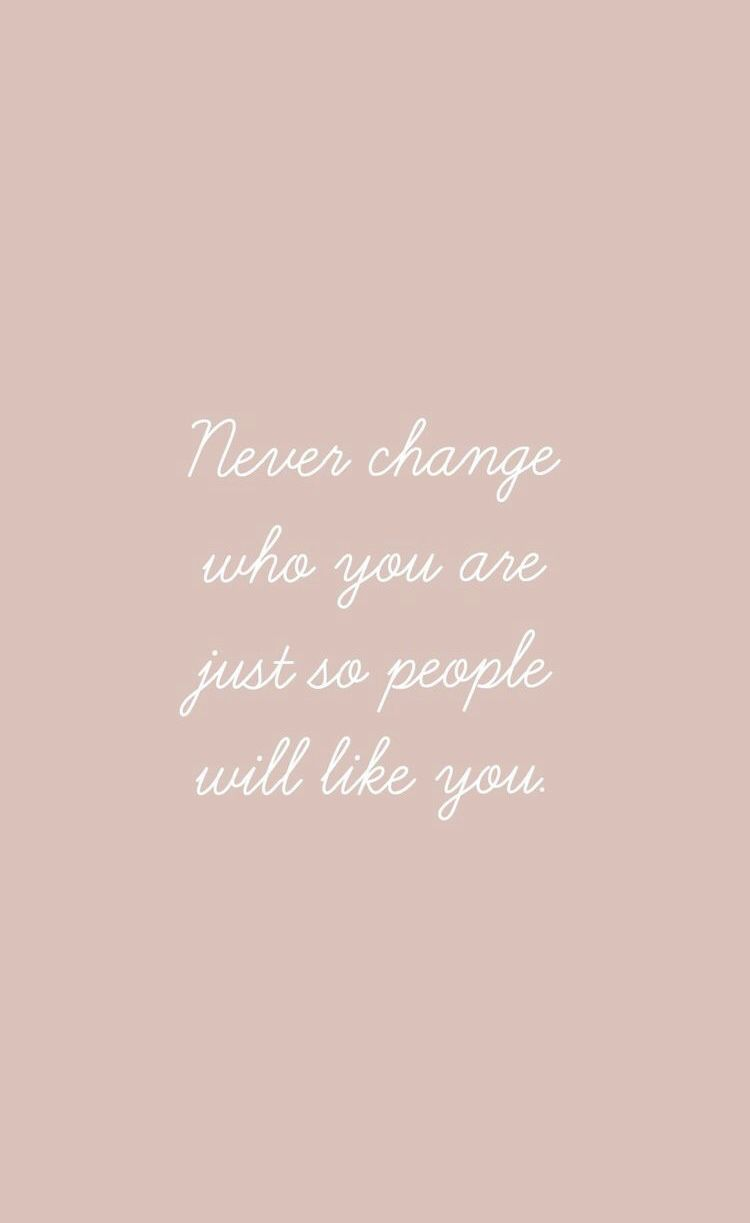 Maddierolfex On Pinterest Quote Aesthetic Cute Wallpapers Quotes Inspirational Quotes Background