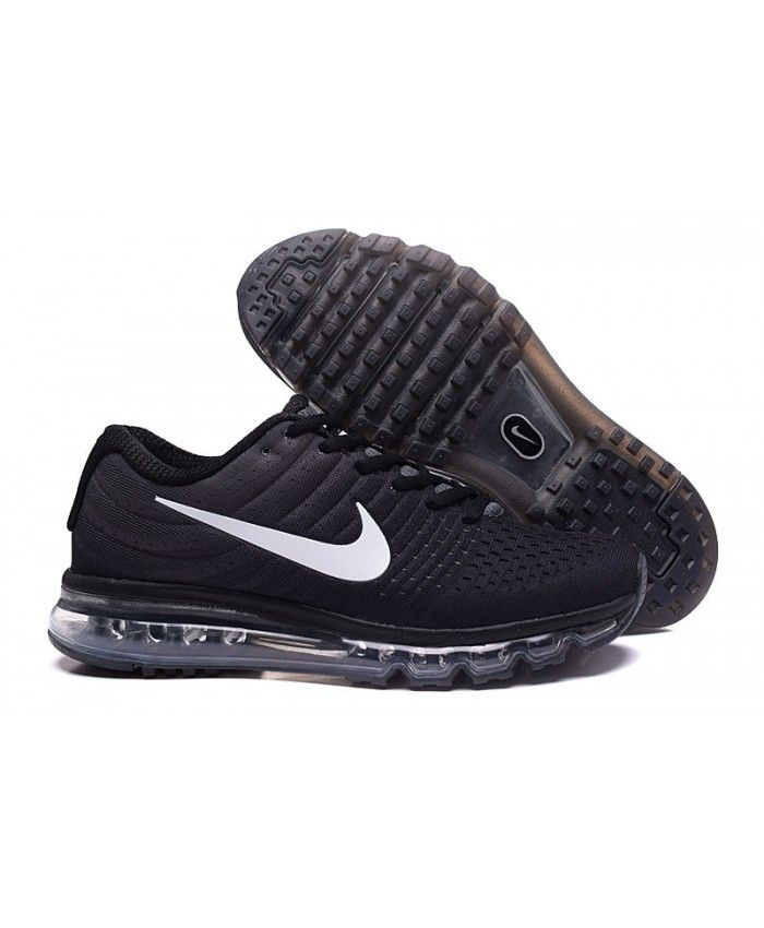 266920257fb Order Nike Air Max 2017 Womens Shoes Official Store UK 1940