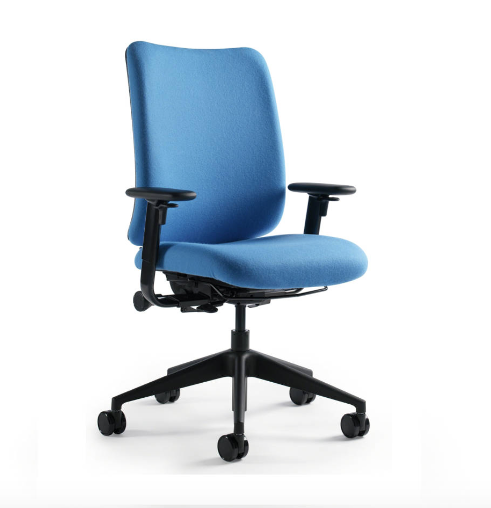 Pin by Staples Design on Steelcase (Furniture) Chair