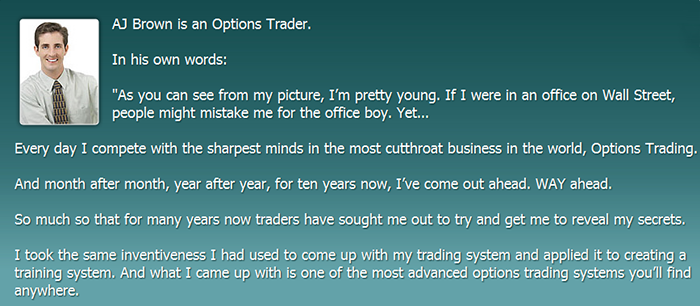 B o s s binary options system yeast infections! most reliable 60