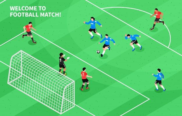 Selecting An Ideal Boot For Football Avec Images Football
