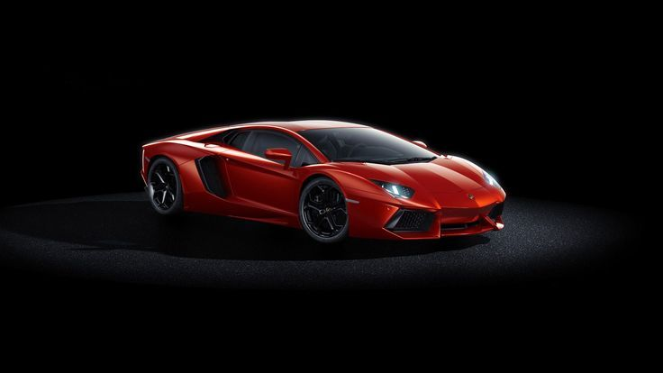 Awesome Cars Sports Wallpapers Super Car New Lamborghini