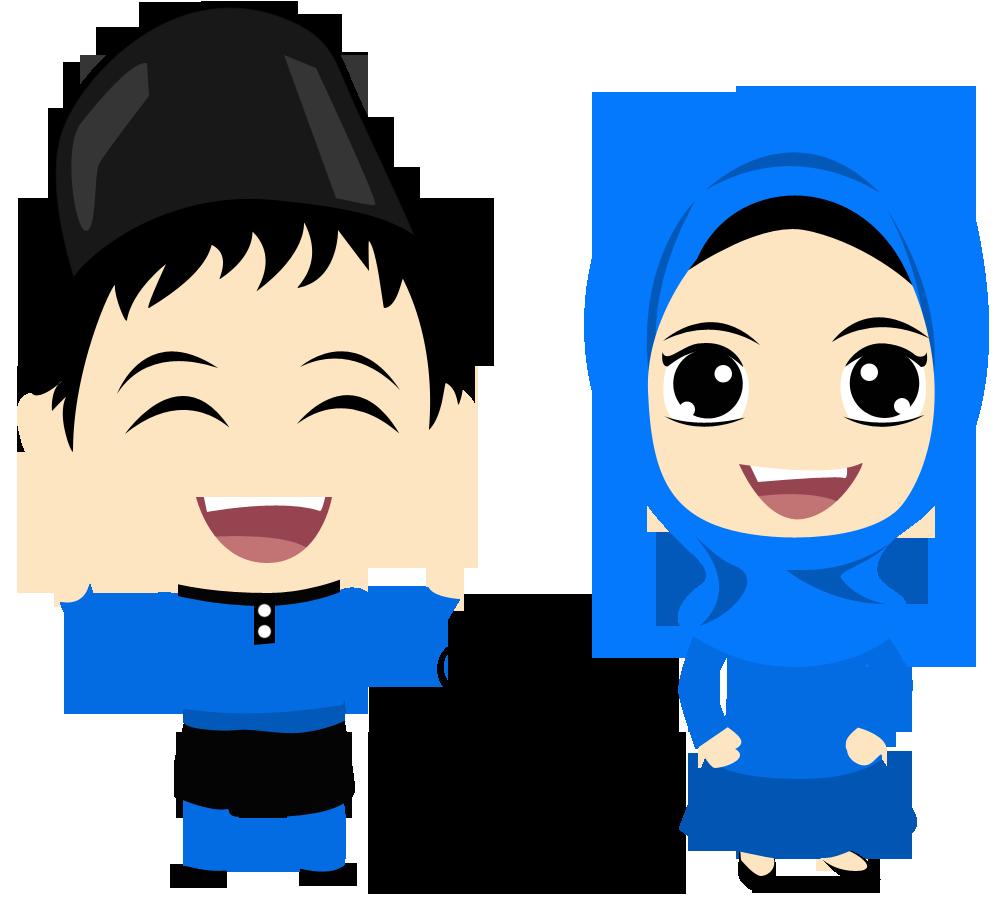 c Dot Com::. .::FizGraphi  muslim  Pinterest  Muslim, Allah islam and Islamic