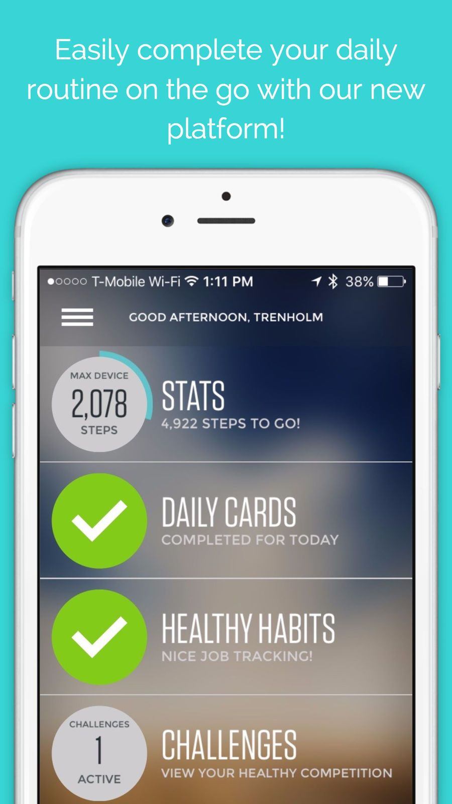 Virgin Pulse iosFitnessappapps Workout apps, Virgin