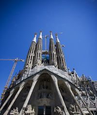 Barcelona Travel Guide Wikitravel