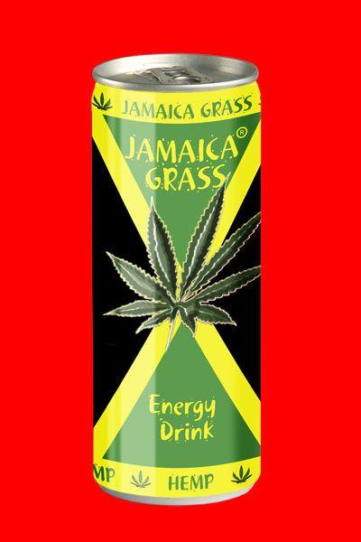 Jamaica hook up