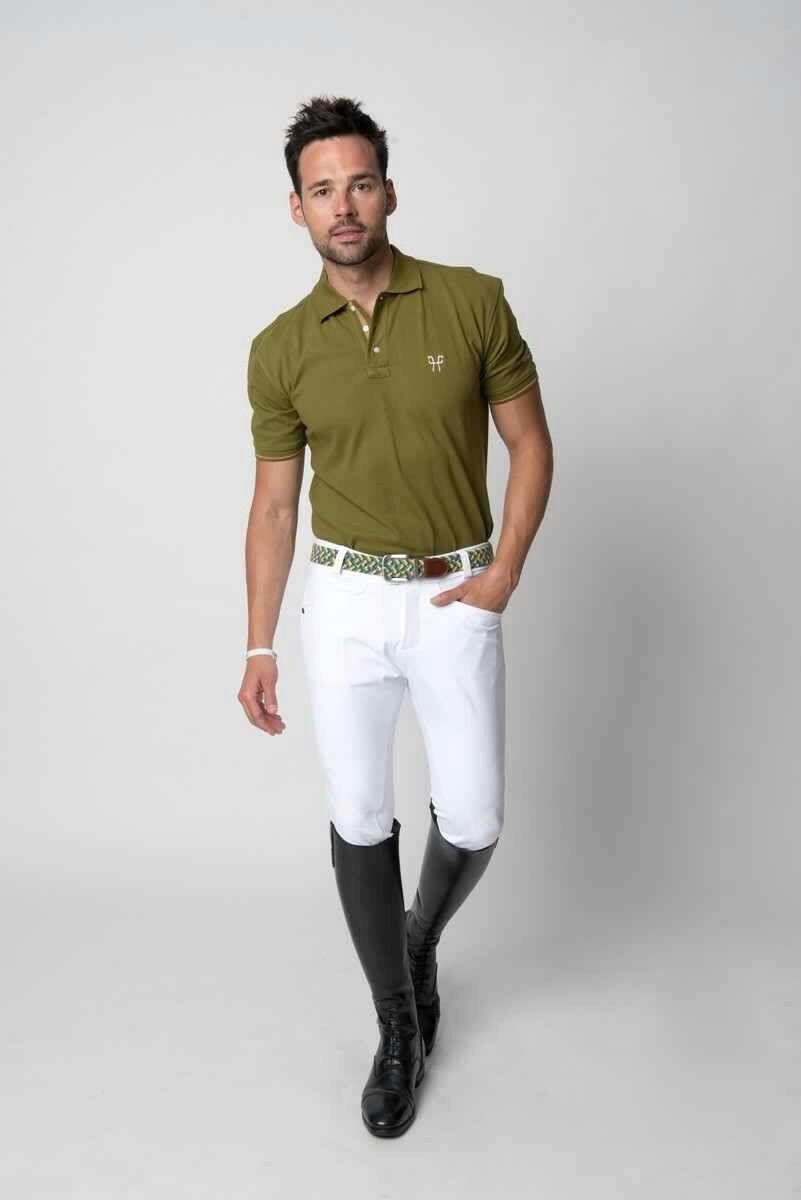 Riding outfit. | Equestrian Fashion | Pinterest | Men's ...