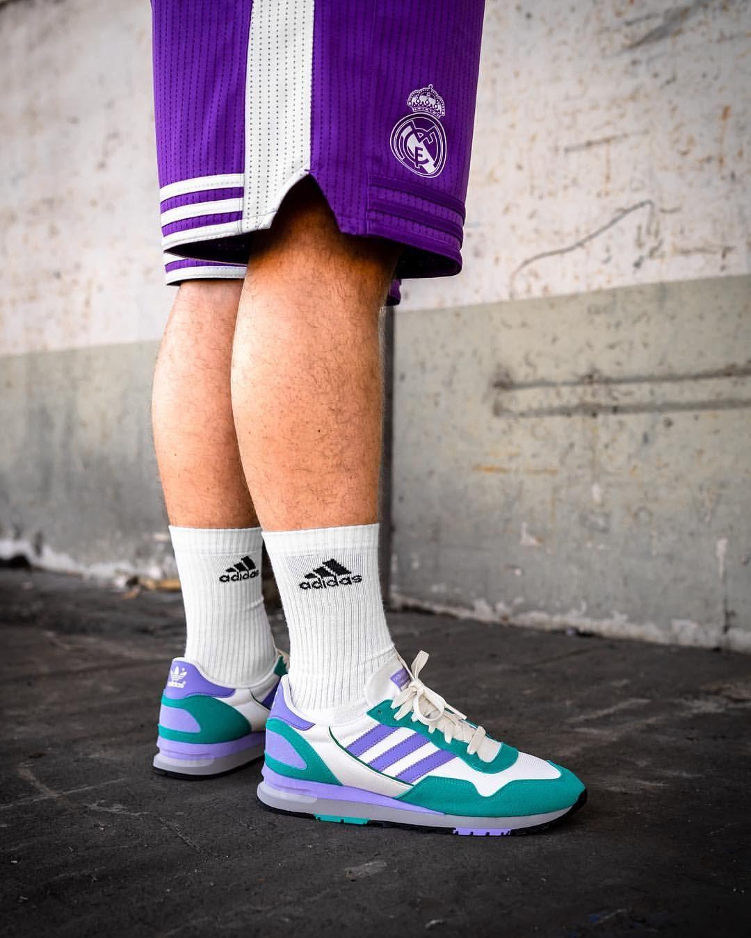 adidas Originals Lowertree SPZL | Turnschuhe, Schuhe, Turnen