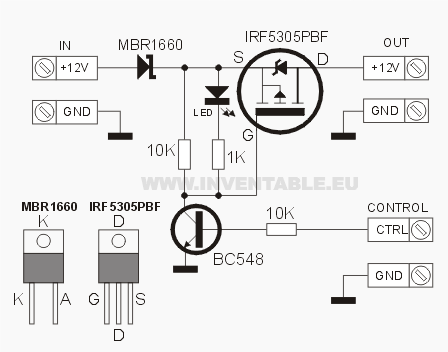 discover circuits schematics with 323907398189419393 on 510173464030808478 in addition 398568635754871119 additionally 555068722815938524 together with 323907398189419393 moreover Home Stereo  s.