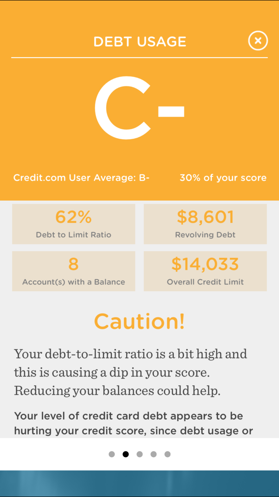 Free Credit Score iosappsappFinance (With