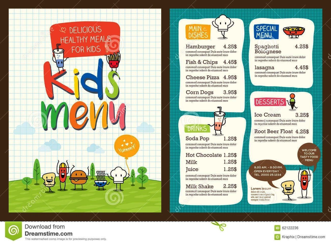 #seafoodrecipes #seafooddinner #freshseafood #illustration #seafoodmenu #colorful #template #62122236 #concept #vector #stock #fork #kids #meal #menuCute Colorful Kids Meal Menu Template Stock Vector - Illustration of fork, concept: 62122236 Cute Colorful Kids Meal Menu Template Stock Vector - Illustration of fork, concept: 62122236, Cute Colorful Kids Meal Menu Template Stock Vector - Illustration of fork, concept: 62122236,   Some Thing Your Local Librarians Would Like You To Know  Büch...