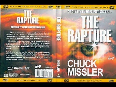 chuck missler book of revelation pdf