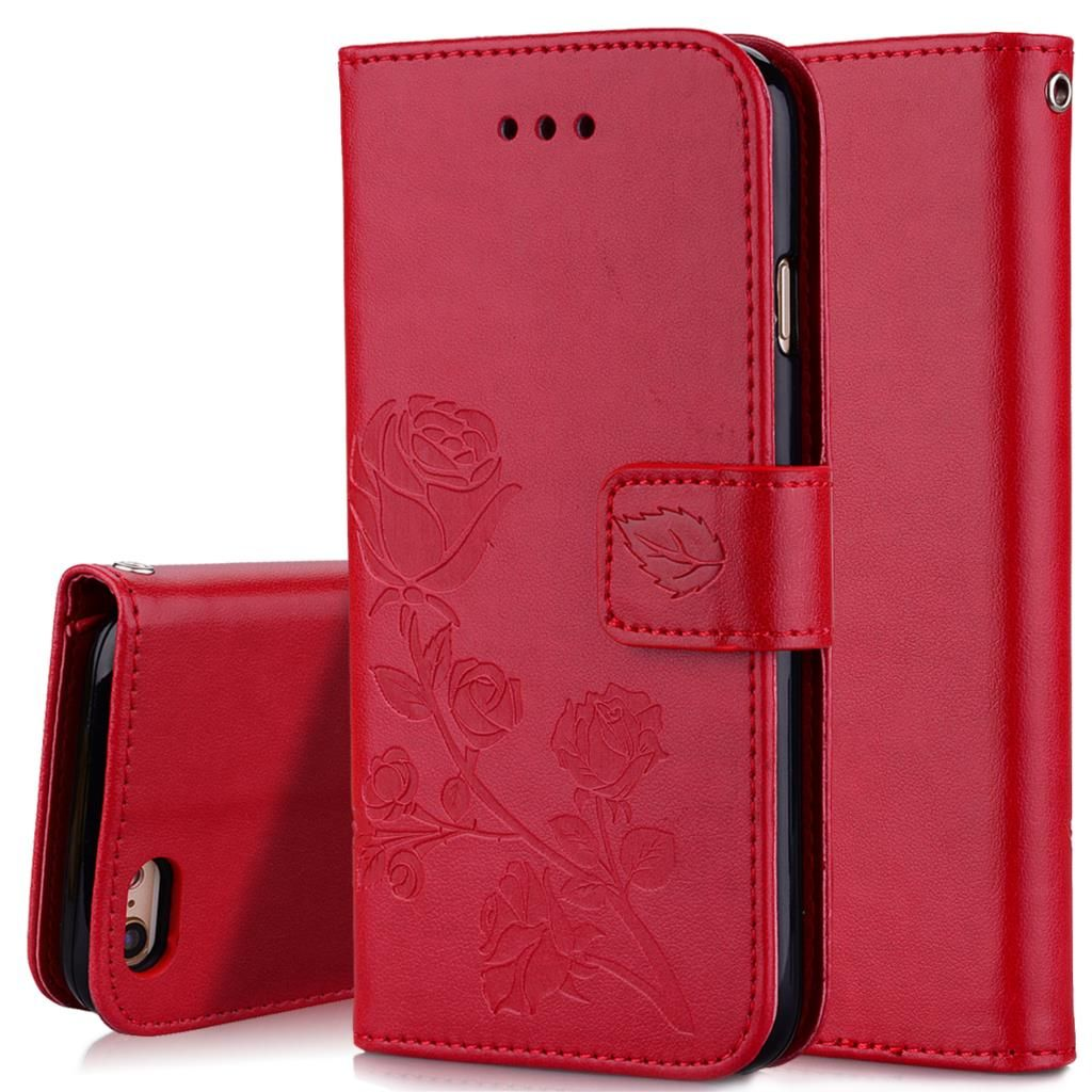 Case Coque For Xiaomi Redmi 4X 4A 5A