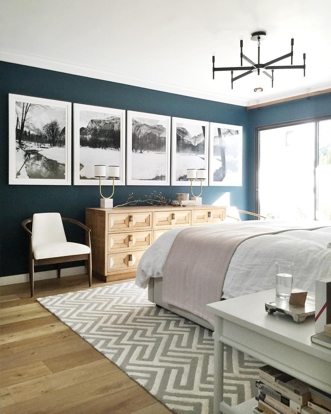 die besten 25 orlando soria ideen auf pinterest goldene. Black Bedroom Furniture Sets. Home Design Ideas