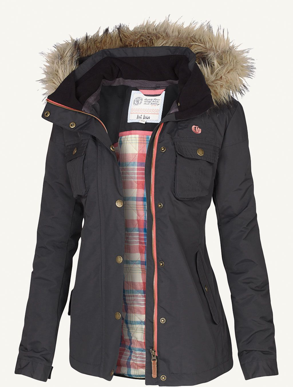 winter coat | Clothes and Jewlery | Pinterest | Winter jackets